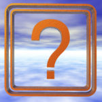 Question virtual assistant