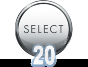 select-20