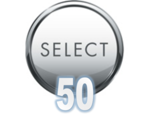 select-50