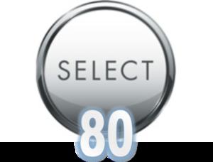 select-80