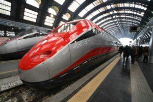 train-rail-europe